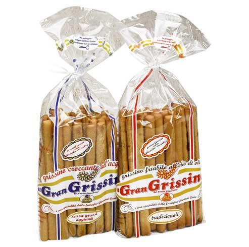 19_Gran-Grissino-Olio-Acqua