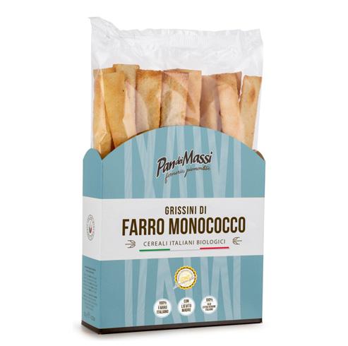 farro-monococco-resized